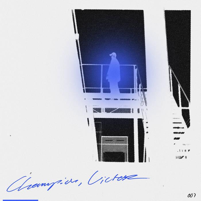 Champion, Victor